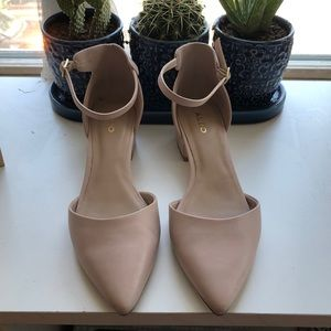 Aldo Shoes - Size 8.5 Aldo Shoes